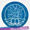 IAESTE LC München