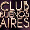Club Buenos Aires