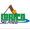 Lorica Ski Area