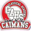 Classical Academy High School
