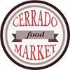 Cerrado Food Market