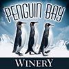 Penguin Bay Winery