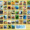 Touriosity Travelmag
