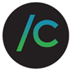 Plataforma/C Comunidades Digitales de Aprendizaje