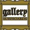 Gallery Surfboards