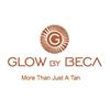 GlowByBeca