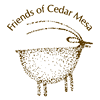 Friends of Cedar Mesa
