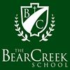 The Bear Creek School