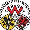 Colloquium Historicum Wirsbergense e. V. (CHW)
