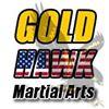 Gold Hawk Martial Arts