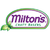 Milton's Craft Bakers thumb