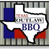 Texas Outlaw BBQ