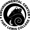 Environmental Center at Fort Lewis College
