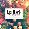 Kolibri - Concept Store