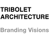 Tribolet Architecture
