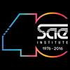 SAE Institute Belgrade