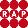 RAP Leiden