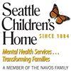 Seattle Children's Home