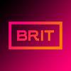 Brit Pub 555