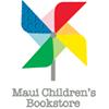 Maui Children's Bookstore