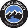 Rare Earth Adventures