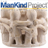 ManKind Project - Northern California Community