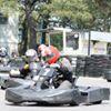 South Coast Karting