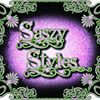Saszy Styles