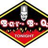 BBQ Tonight (Nairobi)