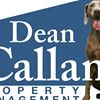 Dean Callan & Company Property Management Services, Inc.