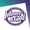 Johnny B. Good Rosario