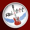 Rock 4 AIL