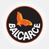 Alfajores y postres Balcarce