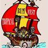 Tropical Rum Fest