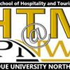 Hospitality and Tourism Management- Purdue University Northwest
