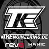 TKEngineering.de