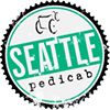 Seattle Pedicab
