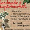 Handmade Supermarket