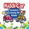 Kiddi-Car