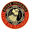 The River Phoenix Center for Peacebuilding