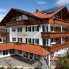 Landhotel Haflingerhof