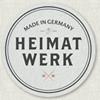 HEIMATWERKE.de