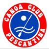 Canoa Club Pescantina