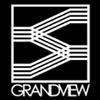 Grandview Distribution