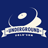 Underground Solu'shn