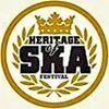 Heritage Of Ska