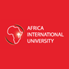 Africa International University (NEGST)