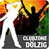 SAX Clubzone Dölzig