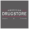 Drugstore Uster