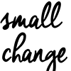 Small Change : The Newcastle Vintage Shop